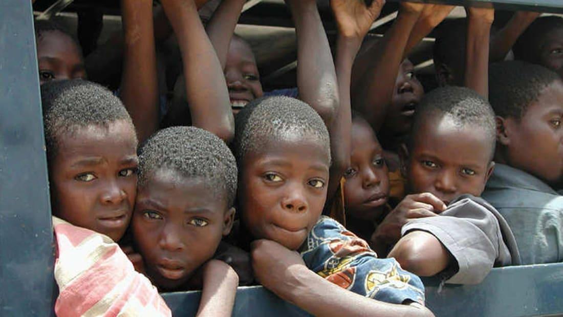 نيجيريا.. حيث تنشر بوكو حرام الخوف في كل مكان