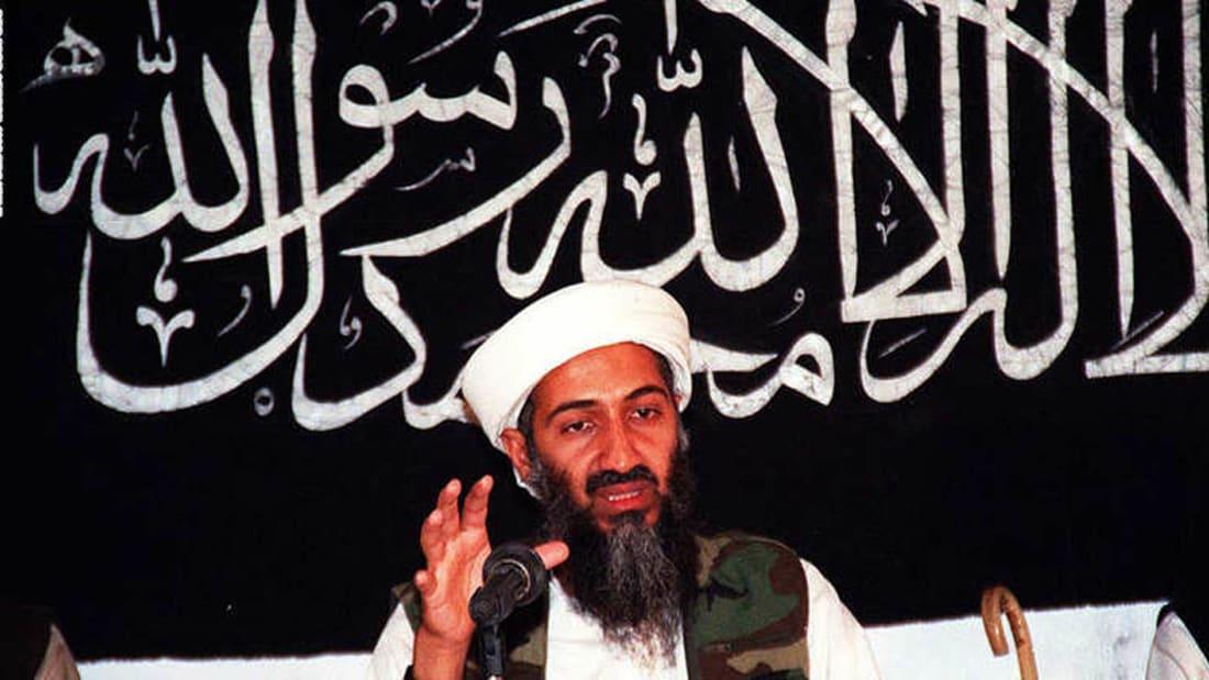 شاهد.. لحظة تحطم طائرة خاصة سعودية تعود لأسرة بن لادن في بريطانيا