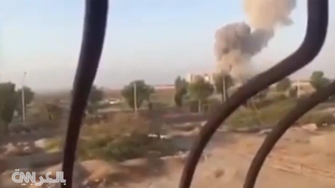 مقتل 15 جنديا من التحالف العربي والمقاومة اليمنية في عدن بينهم 4 إماراتيين وسعودي