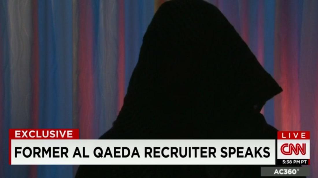 داعش يصمم فيديوهات قطع الرؤوس والعمليات الانتحارية والهدف.. الشباب المغامر بالشرق والغرب