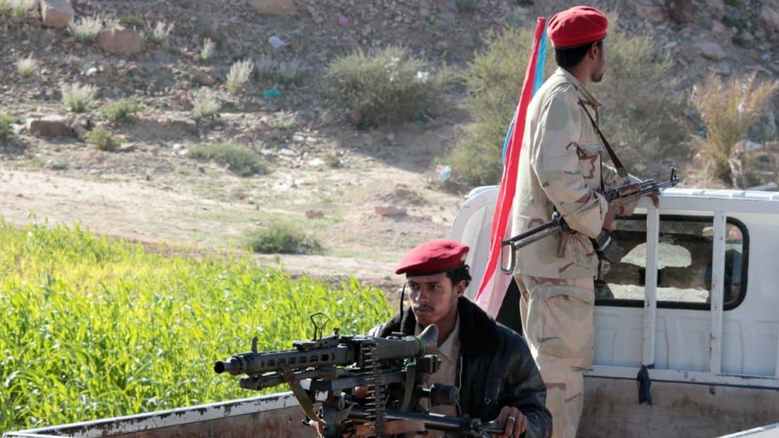 مرشح للرئاسة الأمريكية لـCNN: ملك السعودية عرض استخدام جيش بلاده ضد داعش والأسد وأمير قطر عرض تمويل العملية