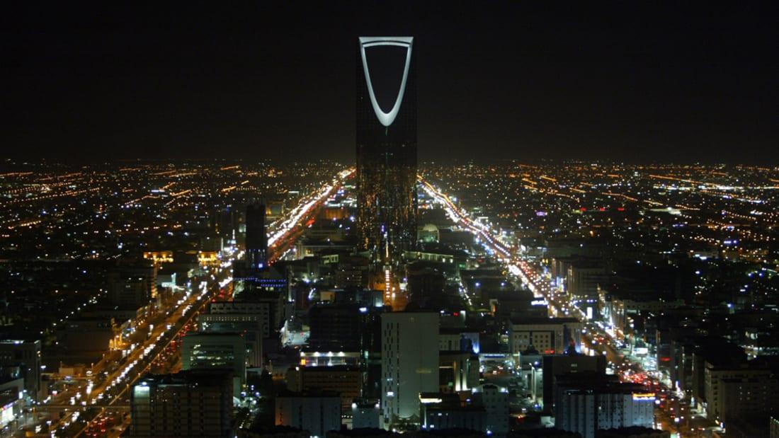 تدني أسعار النفط يضرب السعودية.. والقادم قد يكون أصعب