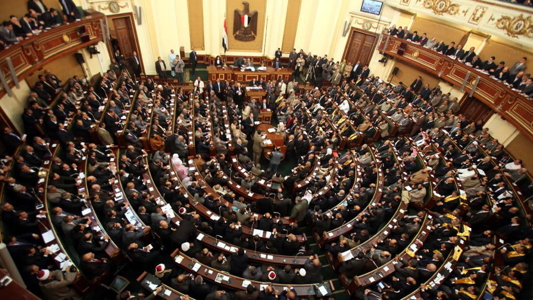 انتخابات البرلمان المصري تنطلق اليوم.. وسط فتور وخيبة أمل