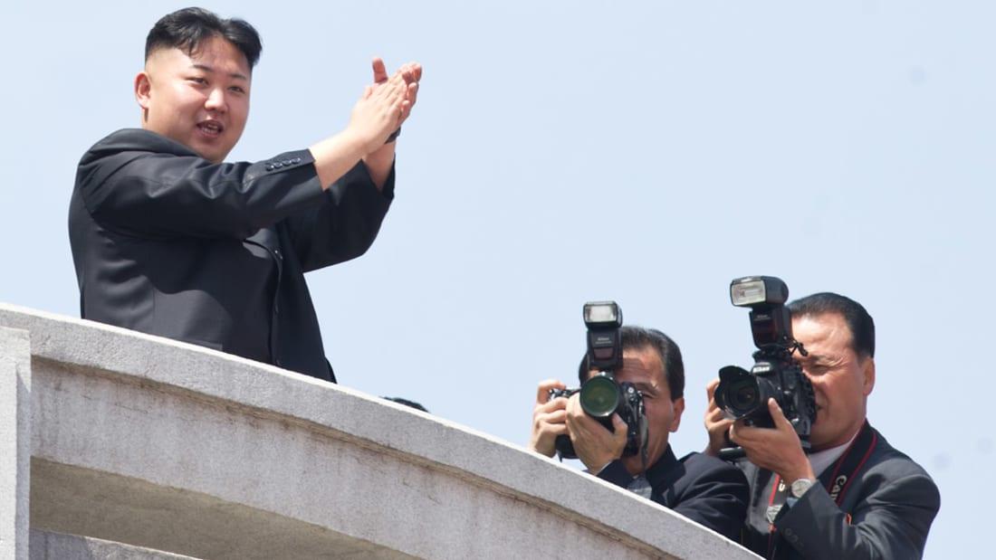 سيناريو مرعب لأمريكا.. كوريا الشمالية سوف تقصف ساحلها الغربي بصواريخ نووية