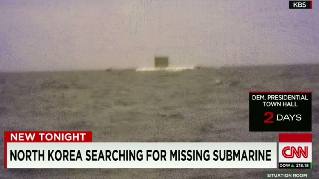 """بالفيديو: آخر ادعاءات كيم جونغ أون… """"صغرنا الرؤوس النووية لتناسب الصواريخ البالستية"""""""