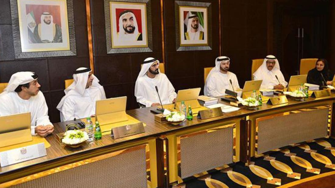 وزيرة السعادة الإماراتية تبين لـCNN الركائز التي تعمل عليها.. وتؤكد: دور الحكومة هو إيجاد السعادة