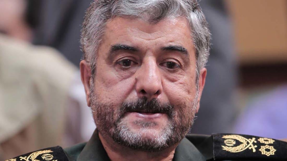 """بالفيديو: تاريخ العداء بين إيران والسعودية منذ """"الثورة الإسلامية"""""""