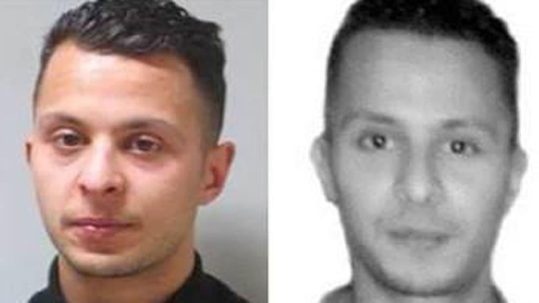 """حصريا على CNN: لمحة داخل حياة صلاح عبدالسلام ما قبل """"داعش"""".. ماريغوانا وخمر ورقص وشقراوات"""