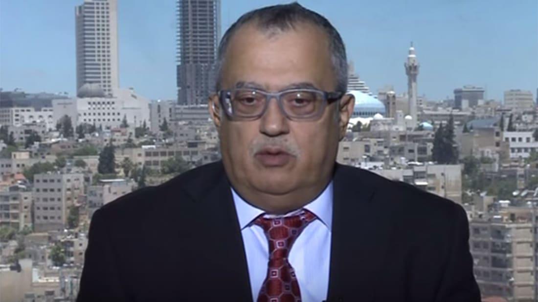 شقيق ناهض حتر لـCNN: نحمل الحكومة مسؤولية اغتياله.. ولن نستلم جثته حتى استقالة الملقي