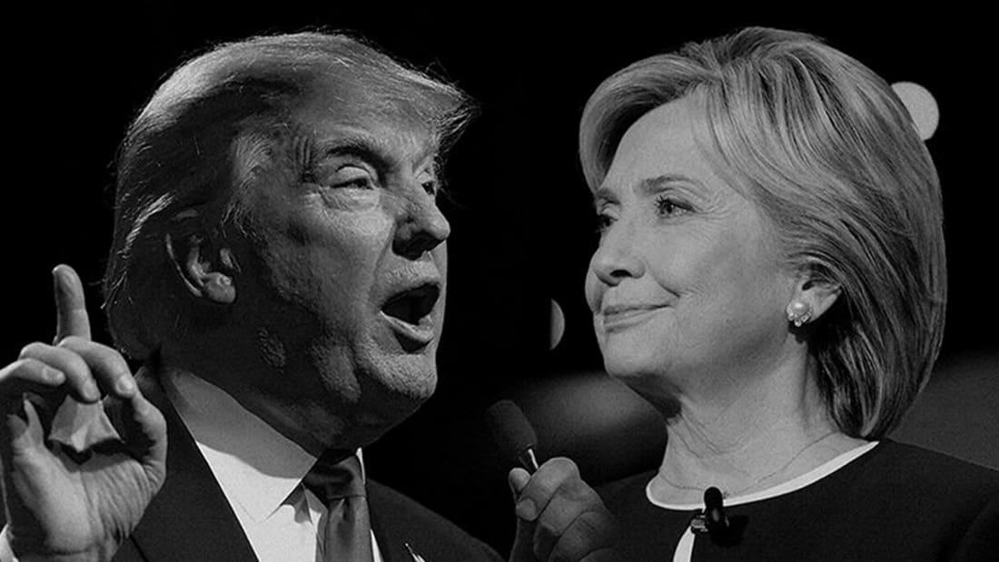 هيلاري كلينتون وطريق الرئاسة.. هل تعود سيدة للبيت الأبيض؟