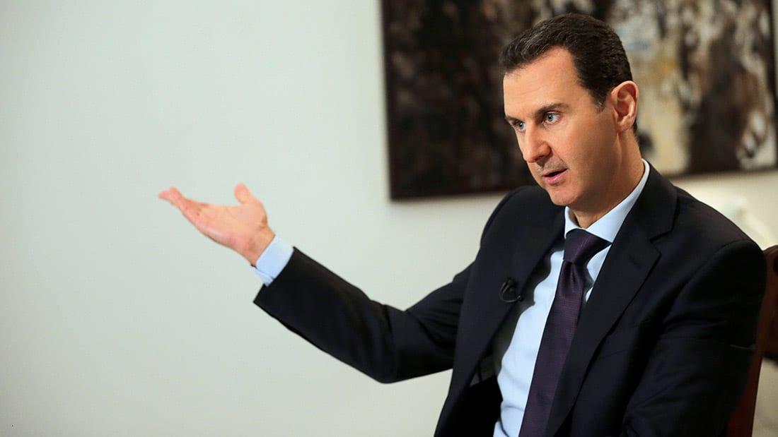 """شاهد.. سوريون بحلب """"يودعون"""" العالم"""