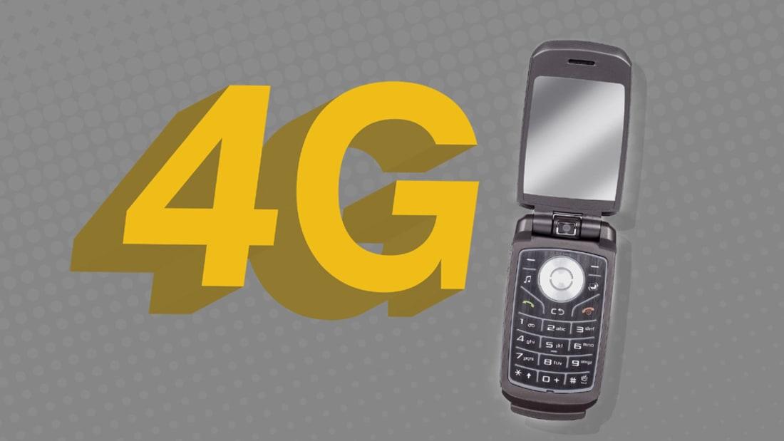 لعبة الأفعى تعود مجددا بهاتف 3310 الجديد.. والشركة تدرس السعودية ومصر