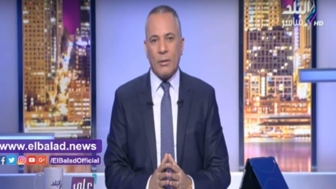 علاقة مصر والسودان محكومة بالأزمات.. والخرطوم لن تطرد الإسلاميين