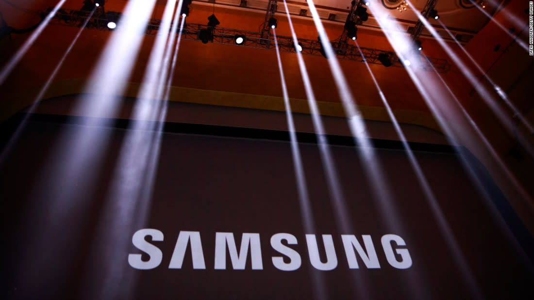 سامسونغ من شركة للهواتف إلى مركز طبي وجامعة ومجمعات سكنية بكوريا الجنوبية