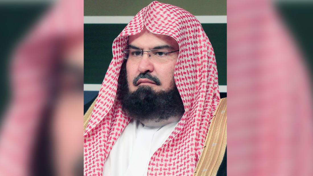 عائلة قطرية تخشى الانقسام إثر الأزمة الخليجية