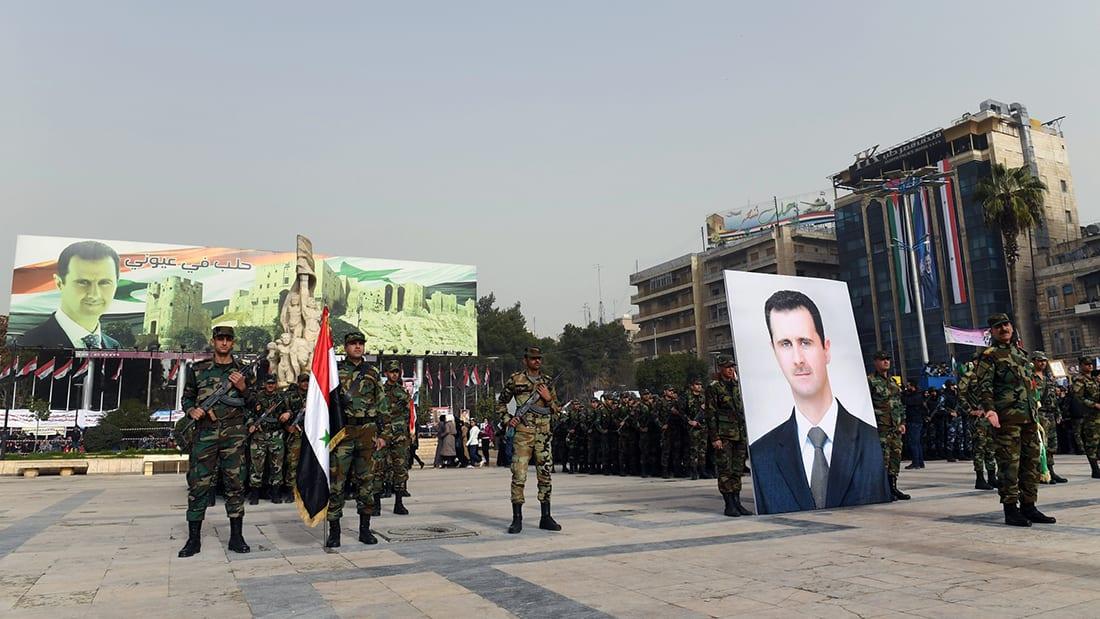 """""""تركيا الصغيرة"""" في سوريا.. هذه هي جرابلس"""