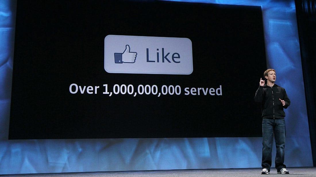 """فيسبوك يقدم """"مسنجر"""" خاصا بالأطفال"""