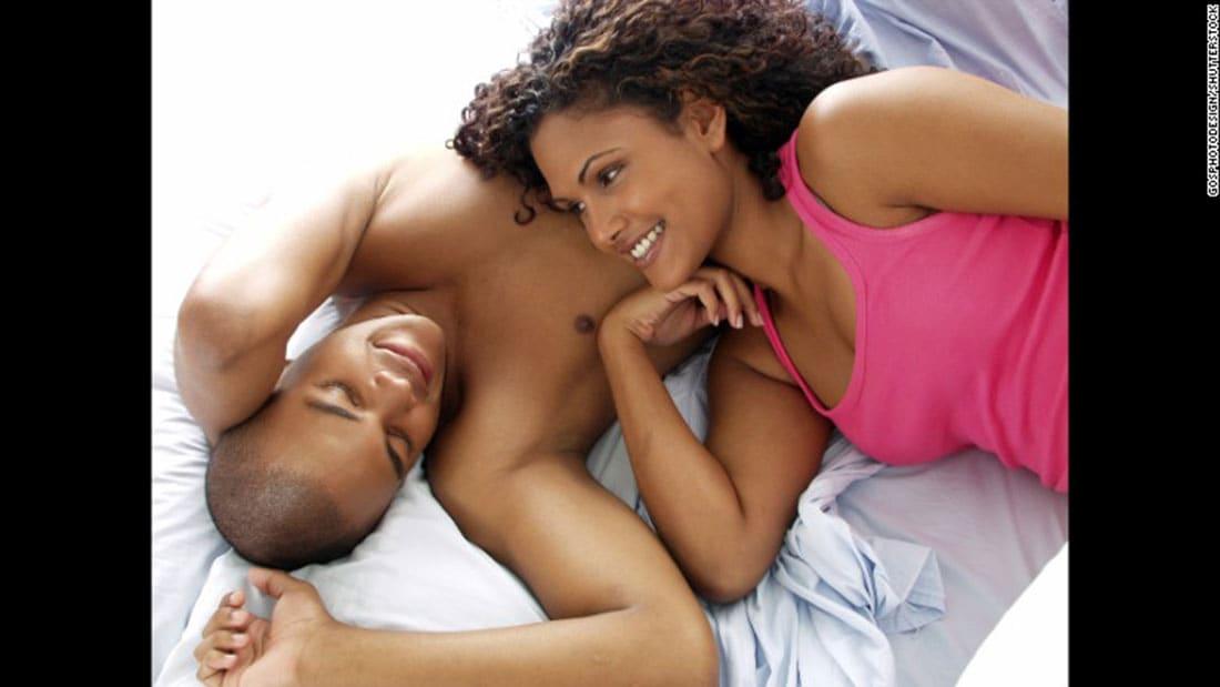 النعناع ومشتقات الحليب والمعكرونة.. أطعمة لذيذة لكنها تؤذي الرغبة الجنسية!