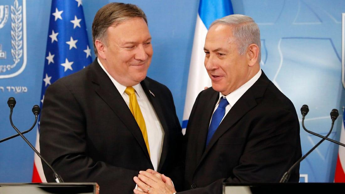 التصعيد بين إيران وإسرائيل.. هل يصل لحرب مباشرة؟