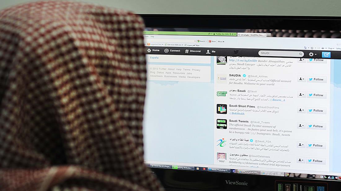 وزير خارجية قطر لـCNN: نواجه ضغطا وحيدا.. والسعوديون مرحب بهم بالدوحة