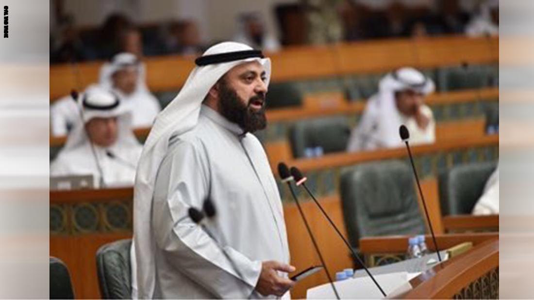 قطار الحرمين السريع.. مليارات الريالات السعودية لخدمة الحجاج والمعتمرين