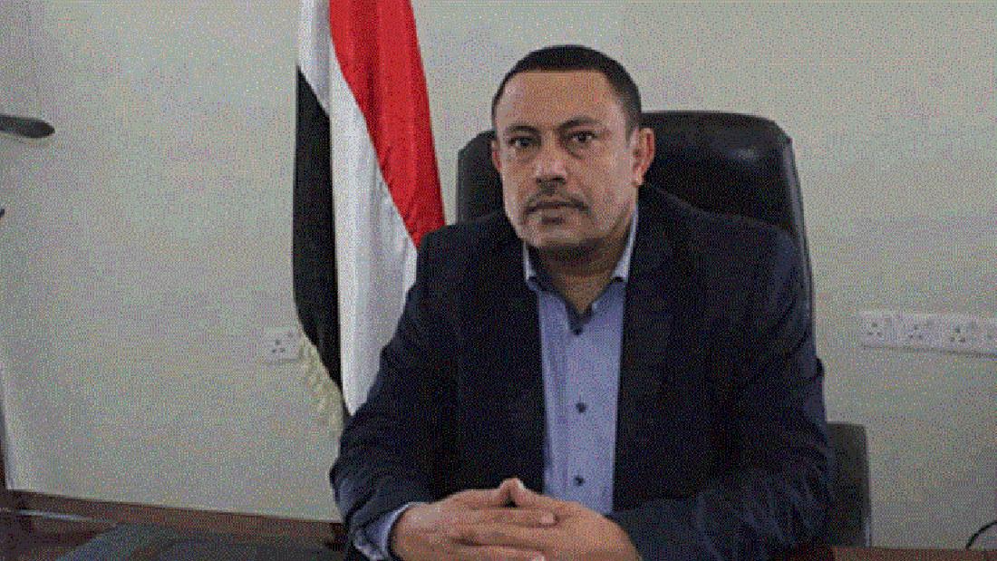 """التحالف يحقق بـ""""تجاوزات"""" خلال استهدافه للحوثيين"""