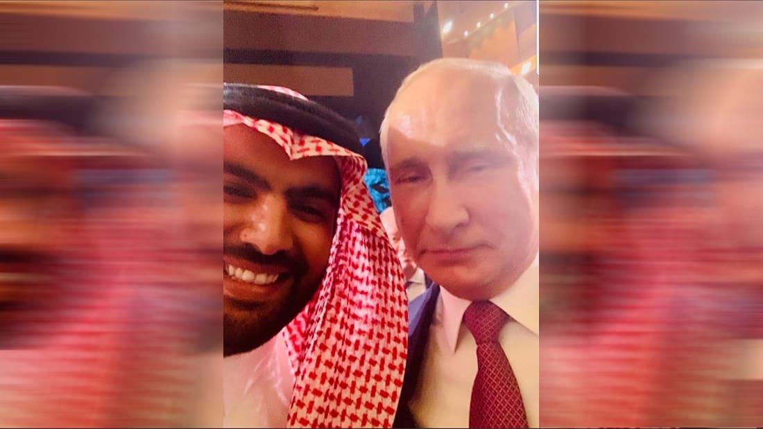 """طريق """"الصراط"""" في جازان.. هل هو الأخطر في السعودية؟"""
