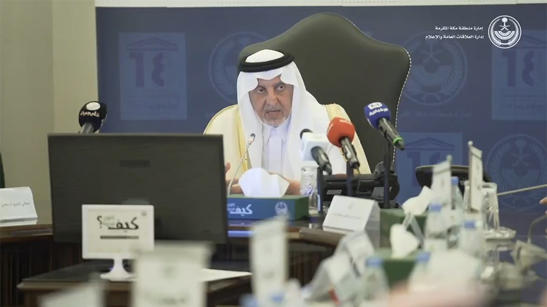 تقرير: ترتيب الدول العربية الأكثر إهدارا للطعام