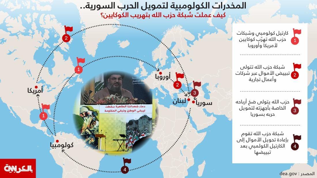 دانون: على مجلس الأمن تصنيف حزب الله كمنظمة إرهابية