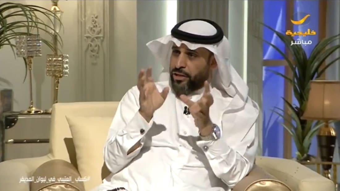 الأزمة الخليجية القطرية.. اقتصادية أم إنسانية؟