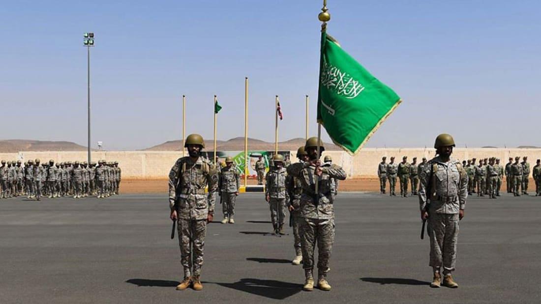 قيادي حوثي: لدينا صواريخ قادرة على محاربة السعوديين لسنوات