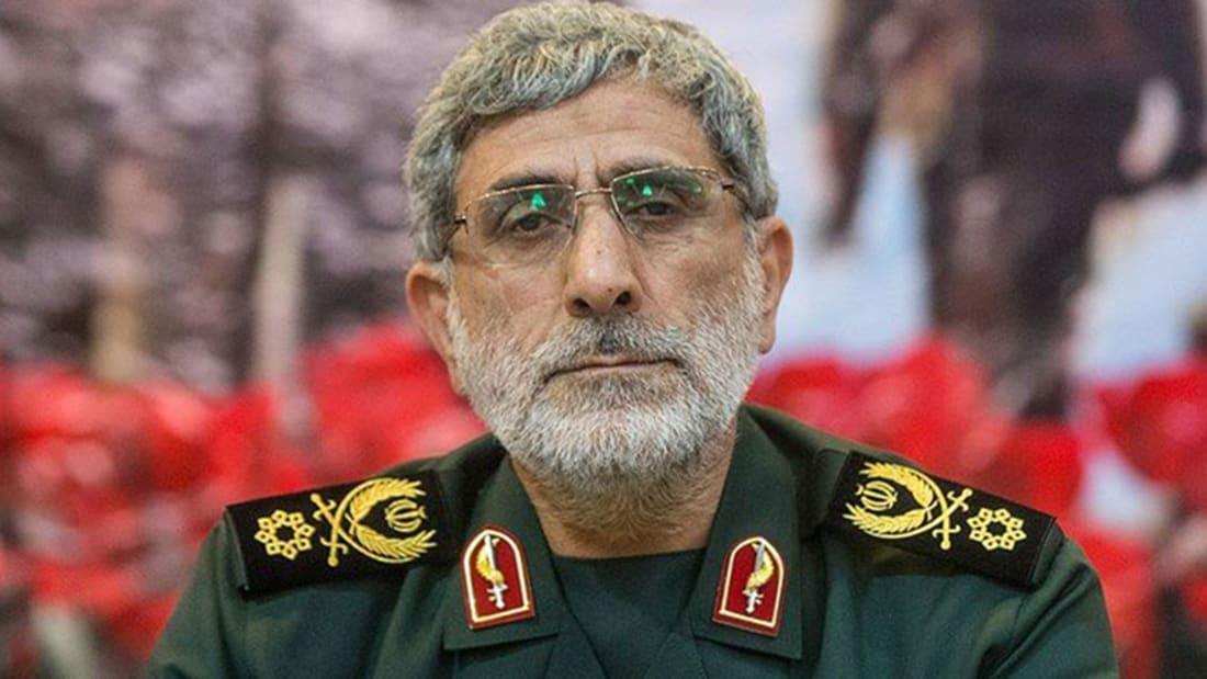 لماذا قتلت أمريكا قاسم سليماني وكيف سترد إيران؟