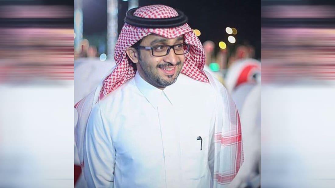 بعد الصافرة.. شروط نجاح أكاديمية تركي آل الشيخ في السعودية