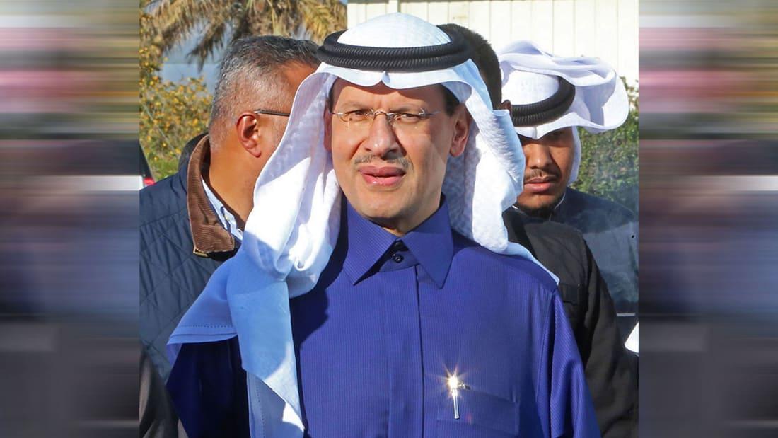 كيف رد شقيق لجين الهذلول لـCNN في رسالته لمحمد بن سلمان؟