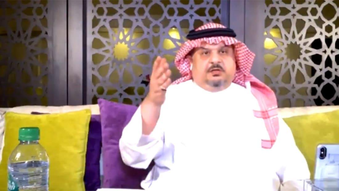 شاهد كيف رد محمد بن سلمان على سؤاله عما إذا أمر بقتل خاشقجي
