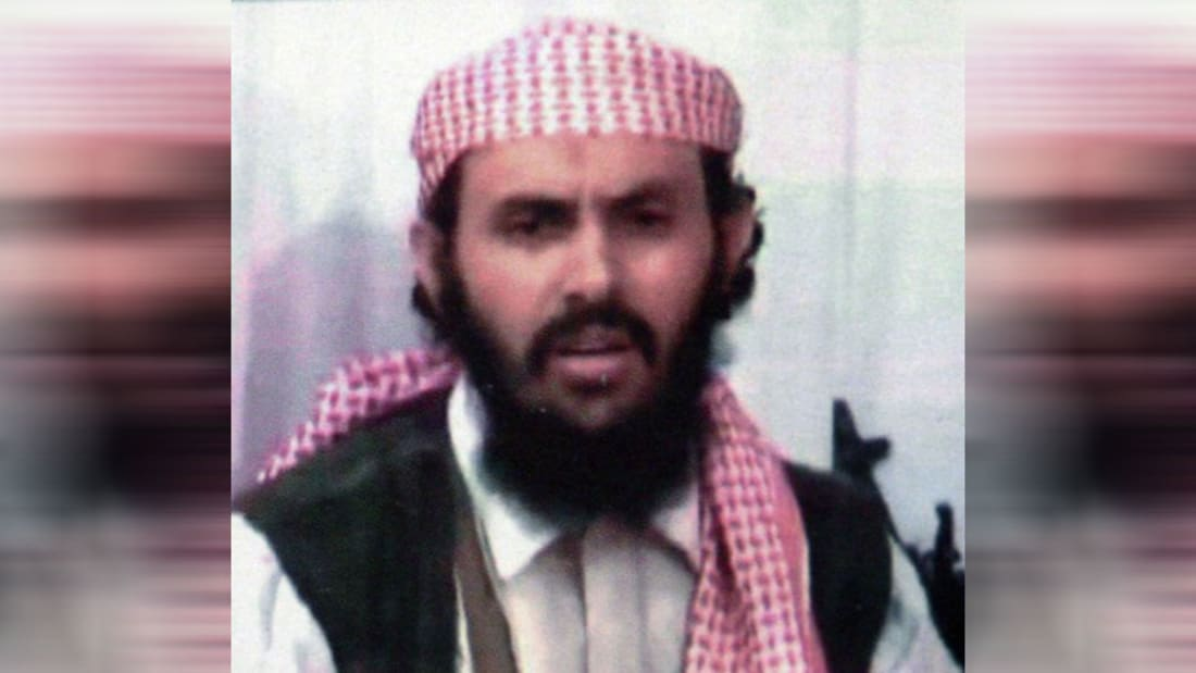 بين مقاتلات القاعدة ومشاركة الجيش الإماراتي.. ما هي تفاصيل غارة أمريكا ضد القاعدة في اليمن؟