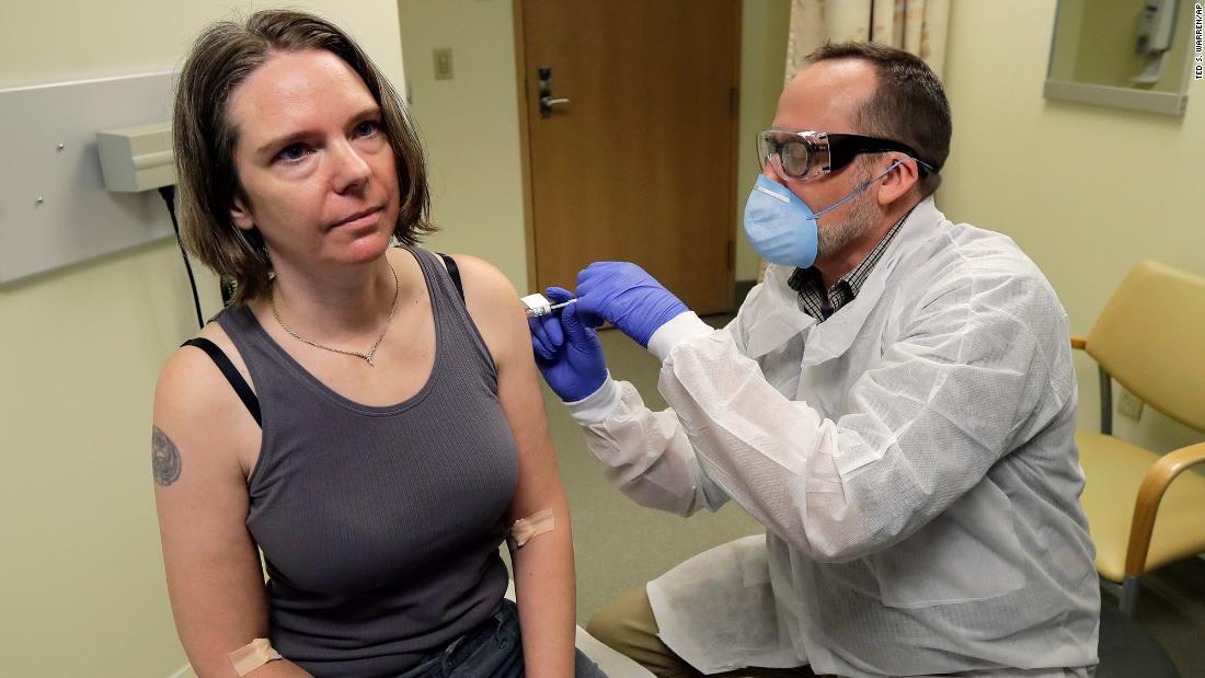 متى يصبح فيروس كورونا المستجد مميتاً؟