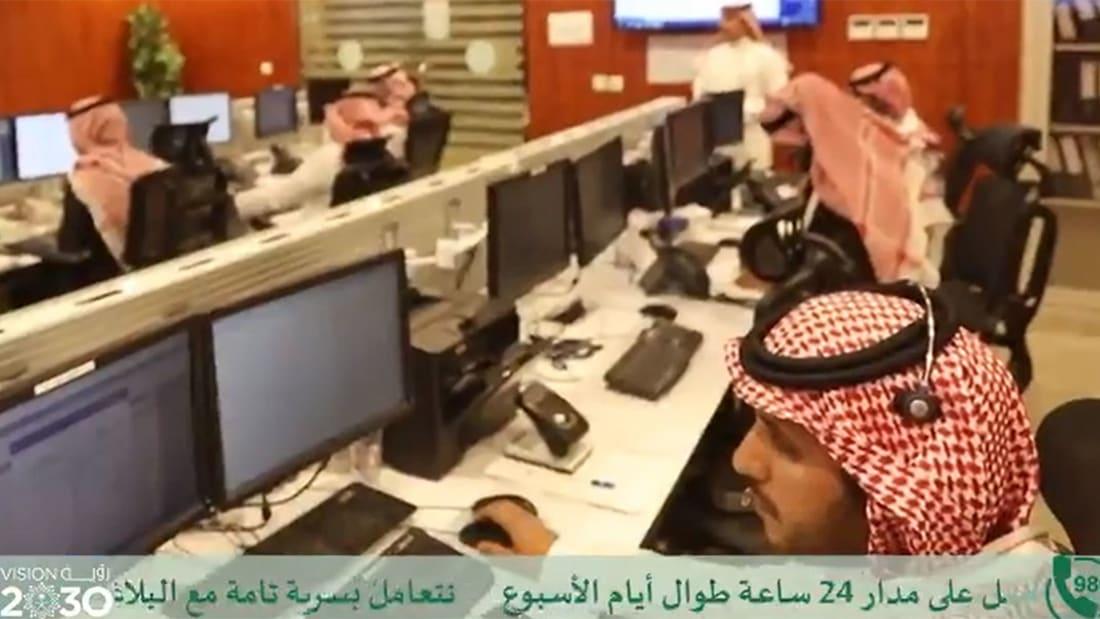 محمد بن سلمان يقود حركة لمكافحة الفساد.. ما الآتي؟