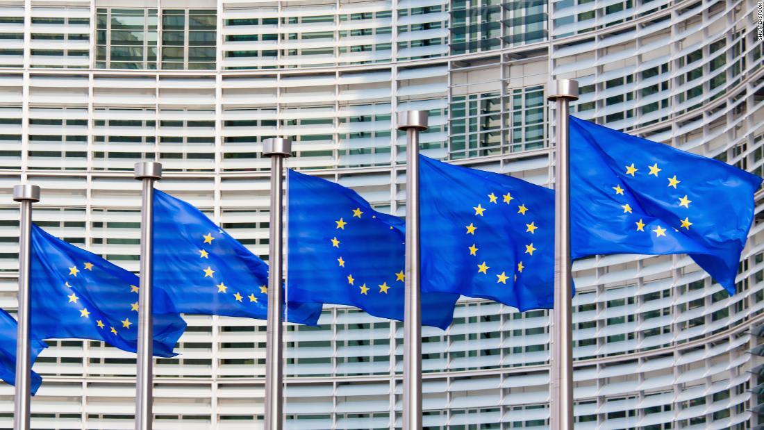 الاتحاد الأوروبي يقترح عودة تدريجية للسياحة.. لكن ستسافر على مسؤوليتك
