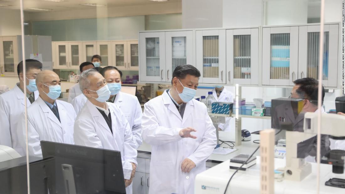 هل يتمكن هذا اللقاح الصيني من إعادتنا إلى الحياة الطبيعية؟