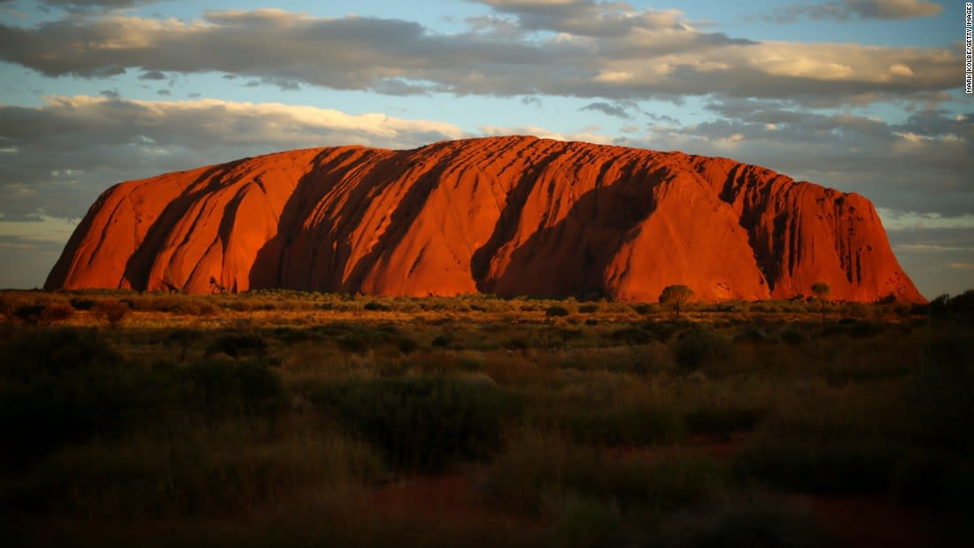كيف يبدو السفر إلى أستراليا وسط قيود جائحة كورونا؟