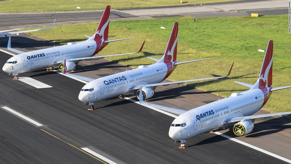 201012085516-01-qantas-flight-to-nowhere-passenger-experience-restricted-super-169.jpg