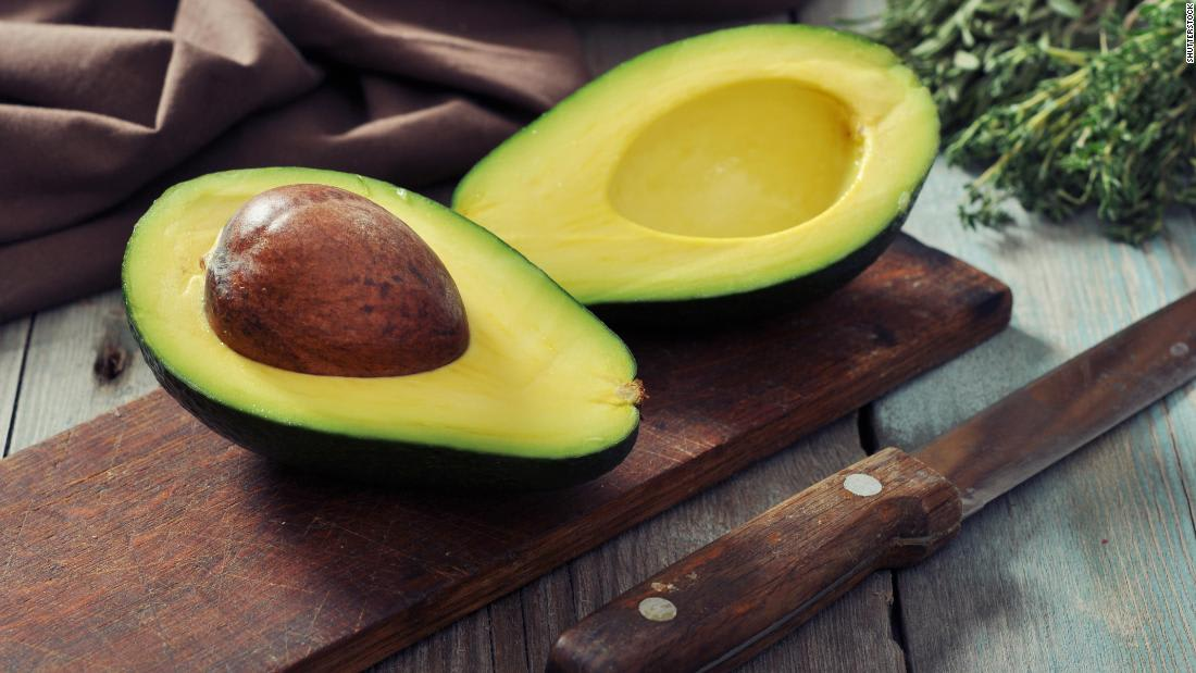 180830114046-avocado-study-paid-to-eat-00000002.jpg