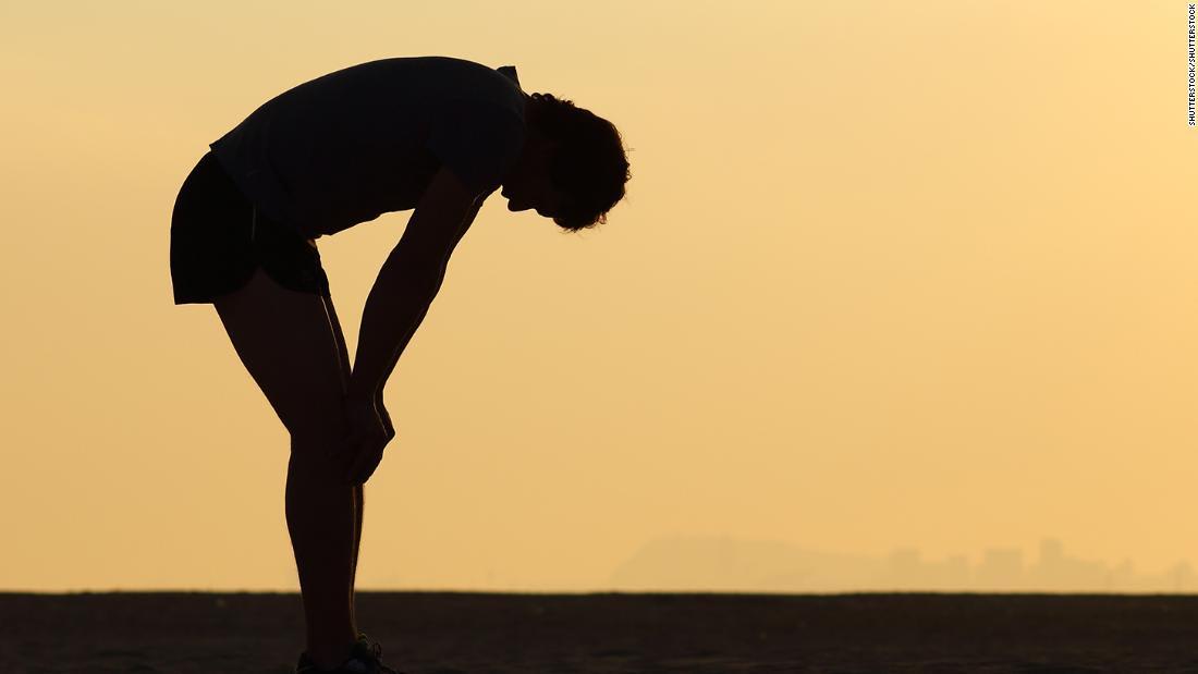كيف تكون ممارسة الرياضة والتطوع أثناء الجائحة مفيدة للجسم والروح؟