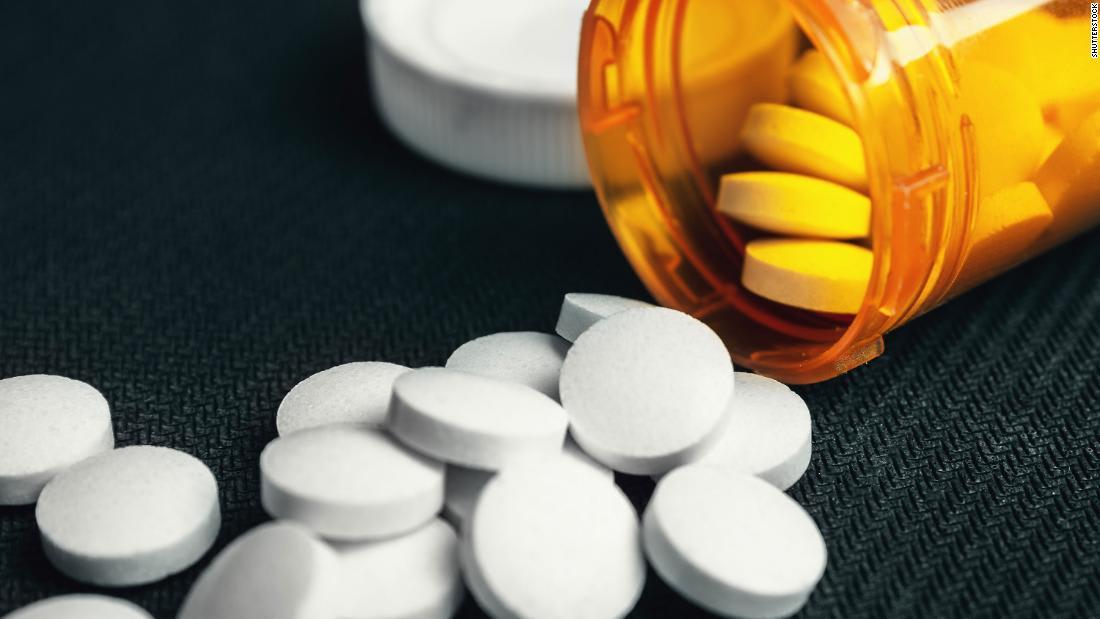 بينها مسكنات الألم.. لماذا يدمن الجسم على هذه الأدوية؟