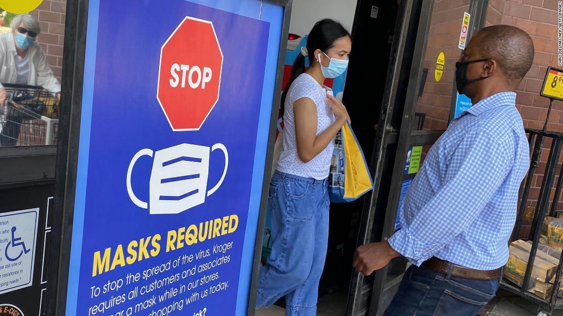 جوازات لقاح فيروس كورونا.. هل تنجح في أمريكا كما في أوروبا؟