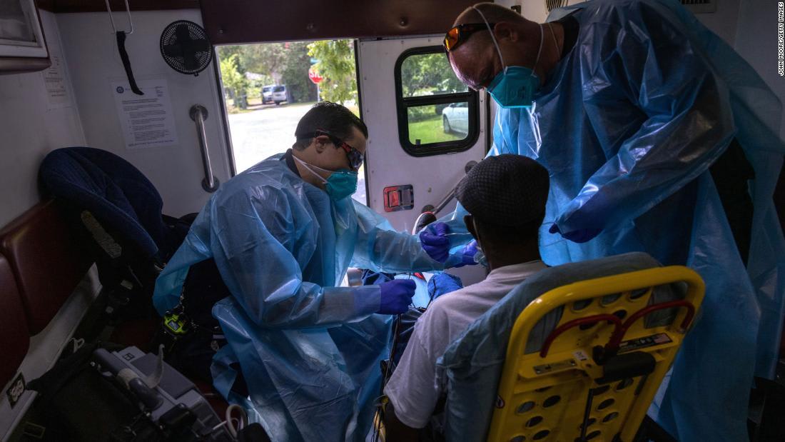 خبراء الصحة: فيروس كورونا قد يتحول لمرض موسمي.. كيف نتعايش معه؟