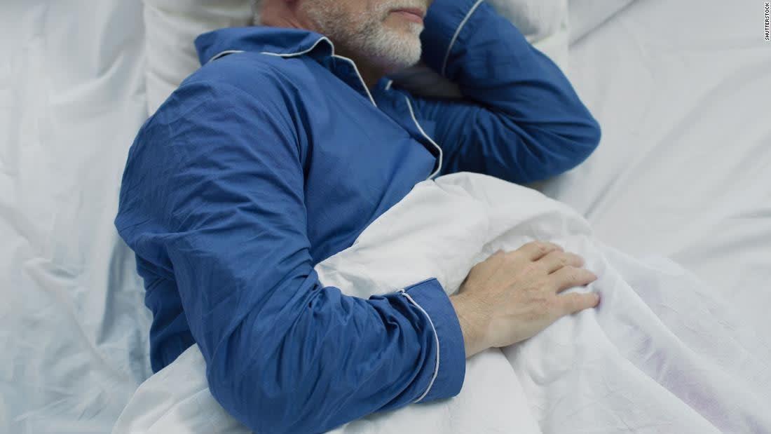 جرب هذا الروتين قبل النوم لتحصل على قسط جيد من الراحة