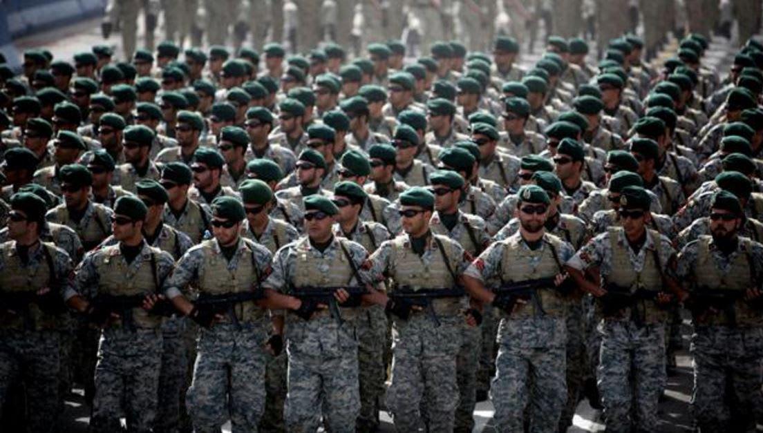 """سيل الاتهامات الإيرانية بحق السعودية يستمر.. من """"العجز"""" عن المشاركة في سوريا إلى """"دعم الإرهاب"""""""