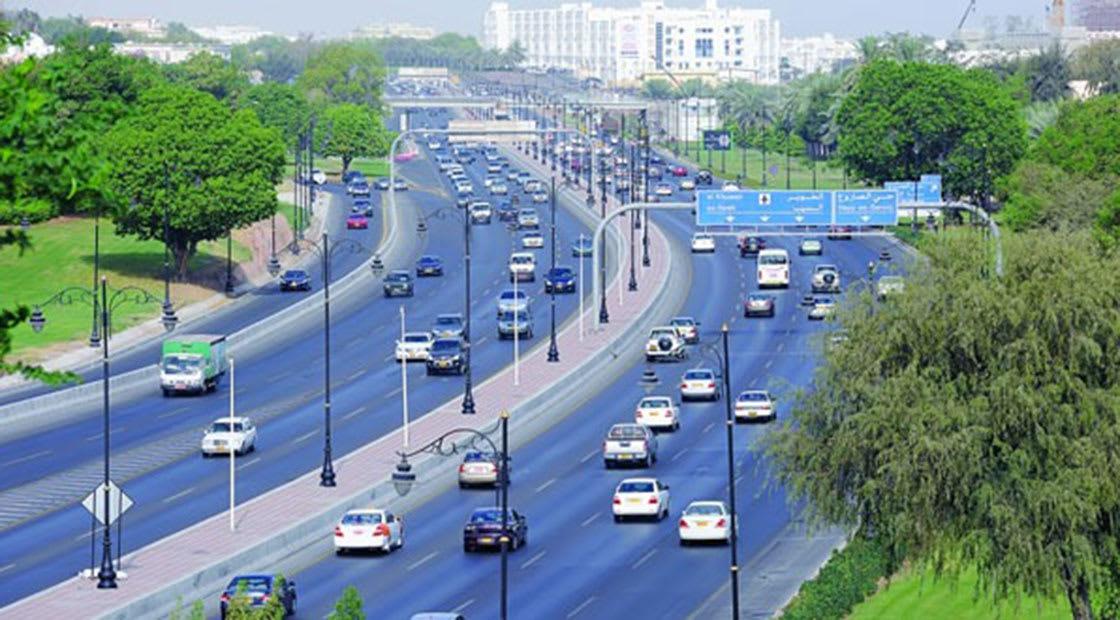 سلطنة عُمان تعلن تأييدها قرار الإمارات بشأن العلاقات مع إسرائيل